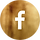 Chique Properties ICON - Facebook.png
