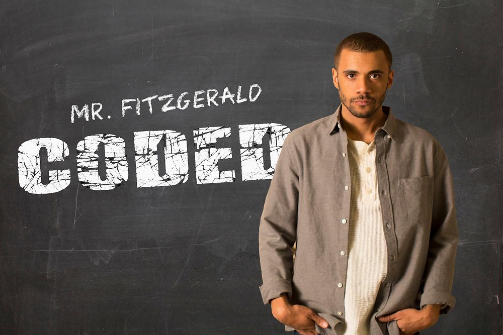 Mr. Fitzgerald