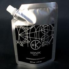 tonik refill pouch.png