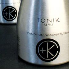 tonik refill .png