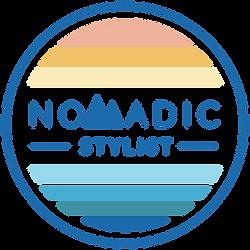 Nomadic_2.png