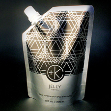 jelly refill.png