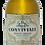 Thumbnail: Conviviale Pinot Grigio
