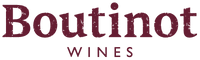 Boutinot Logo.png