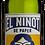 Thumbnail: El Ninot de Paper Blanco