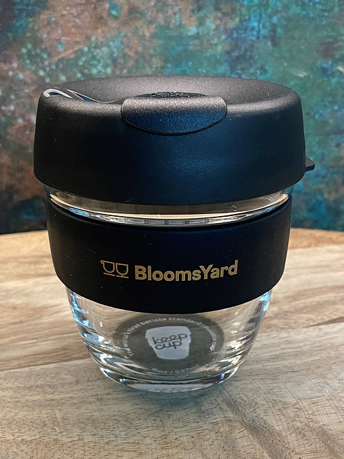 BloomsYard Keep Cup