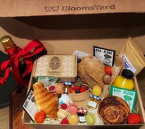 Vday box in box.jpg