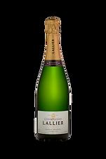 Champagne%20Lallier%20Grand%20Cru_edited