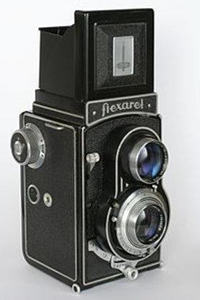 FLEXARET IV