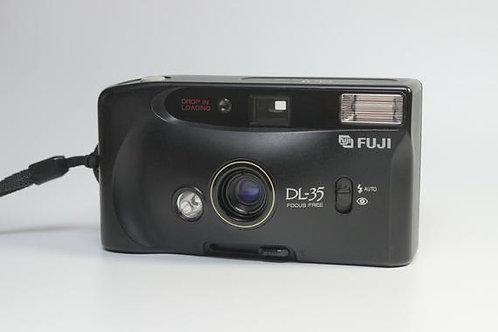 FUJI DL-35
