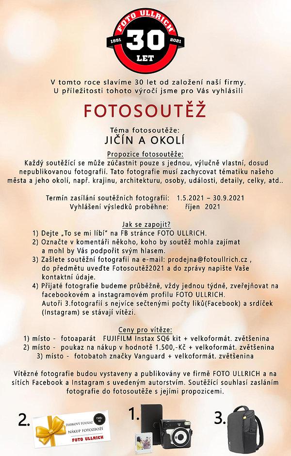 fotosoutez2.jpg