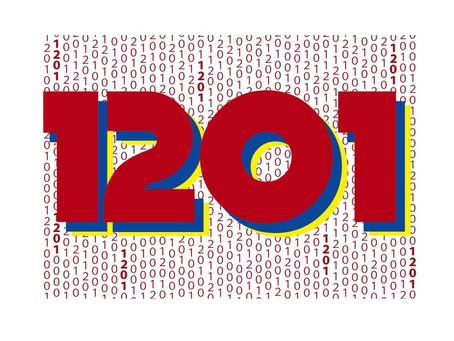 12月1日は世界エイズデー