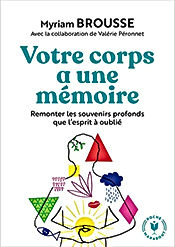 Votre_corps_a_une_mémoire.jpg