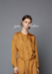 表紙ドレス.jpg