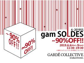 gam-SOLDES 2019SS-6