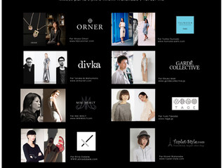 Designers Degustation Shop