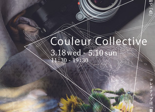 Couleur Collective