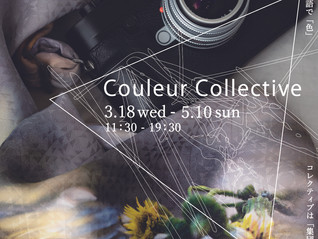 Couleur Collective
