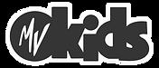 MVKids-black.png