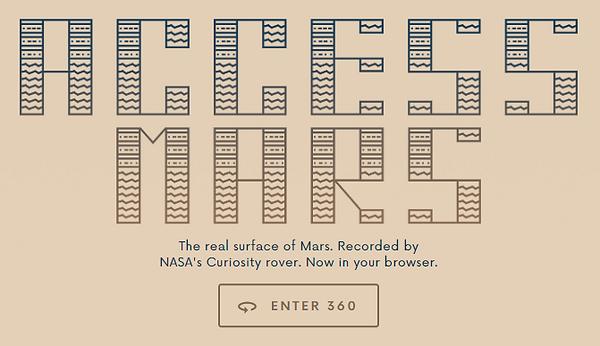 access-mars.png
