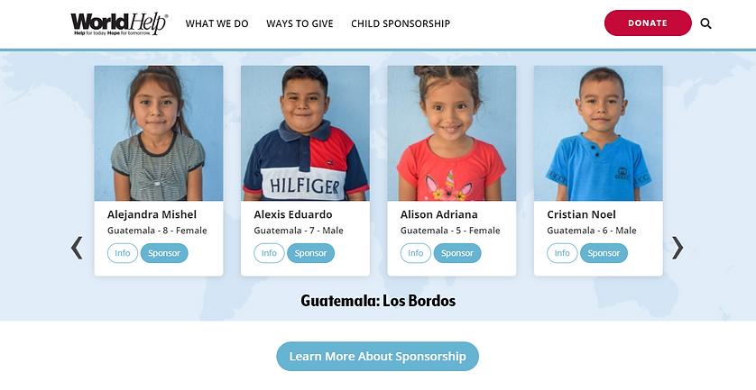 WorldHelp-Guatemala-LosBordos-sponsorshi