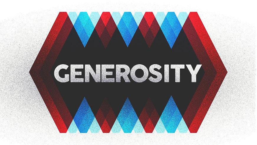 generosity-title-2-Wide 16x9.jpg