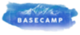 Basecamp_widescreen title.png