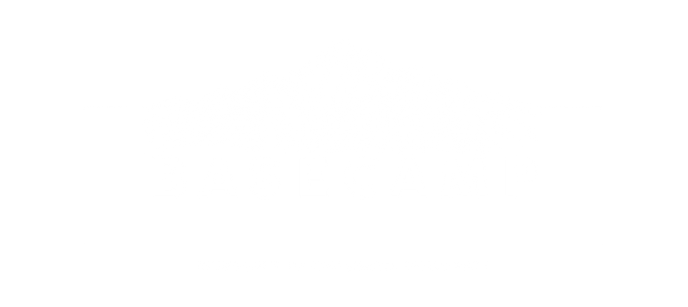 Basecamp_white logo no blue swash.png