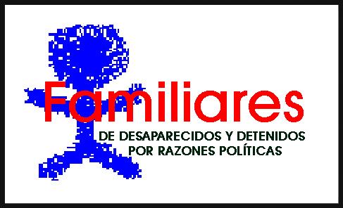 Familiares Desaparecidos ares_edited