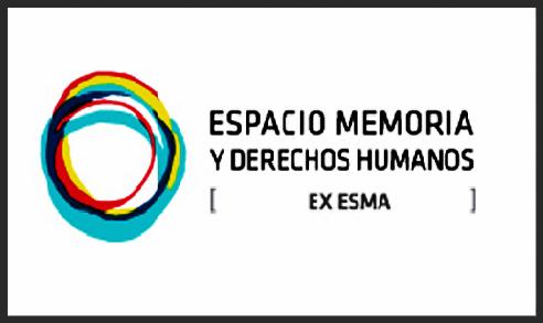 Ex ESMA