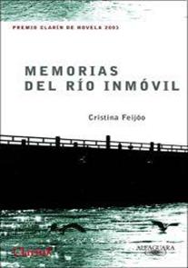 Memorias del rio inmóvil