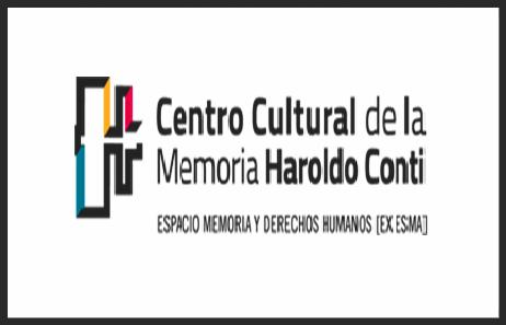 Centro Cultura Haroldo Conti