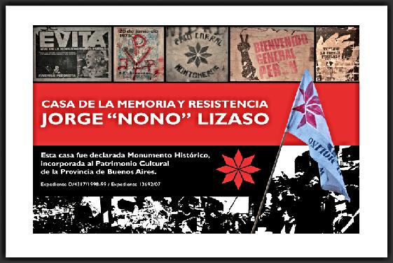 Jorge Nono Lizaso
