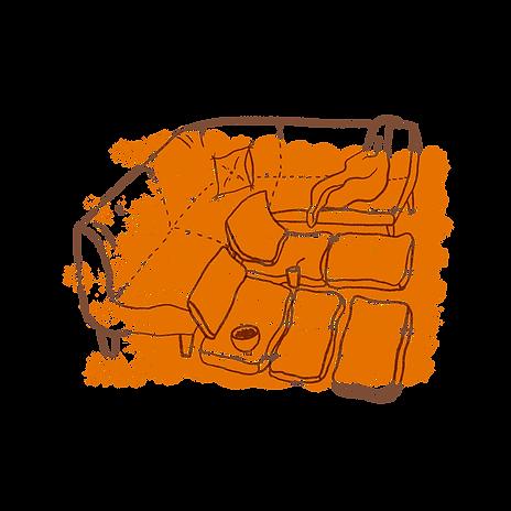sofa (1).png