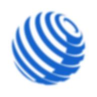 itp-icon.jpg