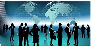 corporate-governance-services-500x500.pn
