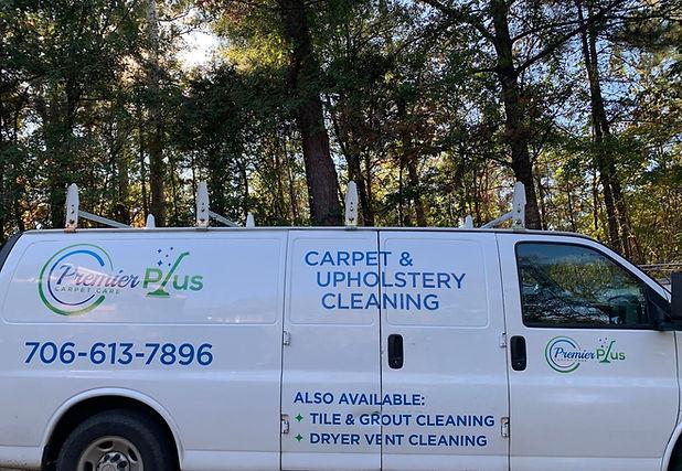 Carpet Cleaning Truck Athens GA.jpg