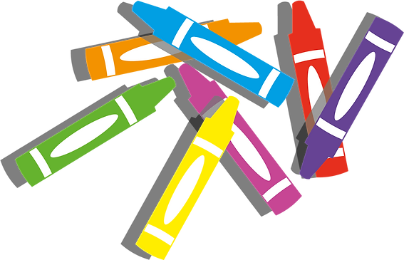 Crayon set 1-01.png