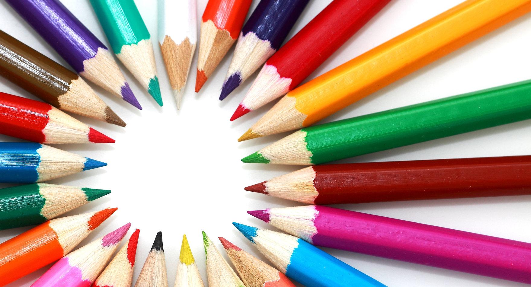 color-pencils-colorful-colour-pencils-42