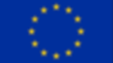 PipCountFX - Euro Flag.png