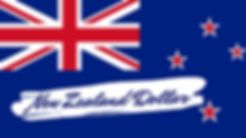 PipCountFX - New Zealand Dollar.png