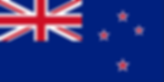PipCountFX -New Zealand Flag.png