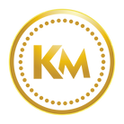 Kayan's-Markets-KM-Logo-Gold-01_edited.p