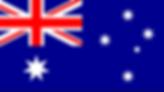 PipCountFX - Australia Flag.png