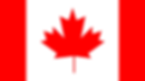 PipCountFX - Canada Flag.png