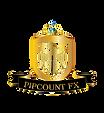 PipCount FX Logo png.png