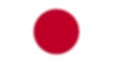 PipCountFX - Japan Flag.png