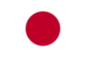 PipCountFX - Japan Flag.png