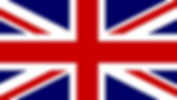 PipCountFX -UK Flag.png