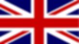 PipCountFX -UK Flag.png